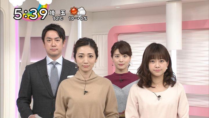2018年01月15日郡司恭子の画像35枚目