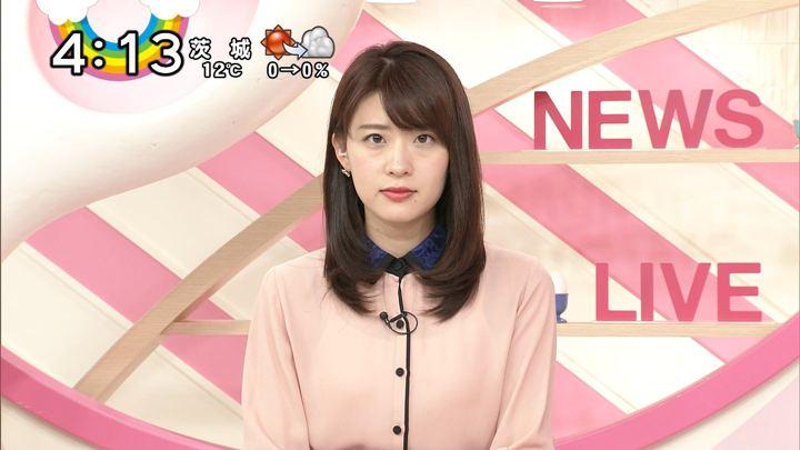 2018年01月16日郡司恭子の画像11枚目