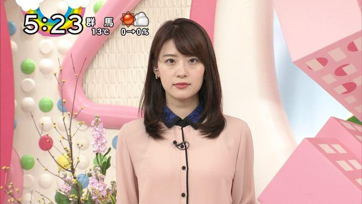 2018年01月16日郡司恭子の画像35枚目
