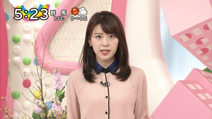 2018年01月16日郡司恭子の画像36枚目