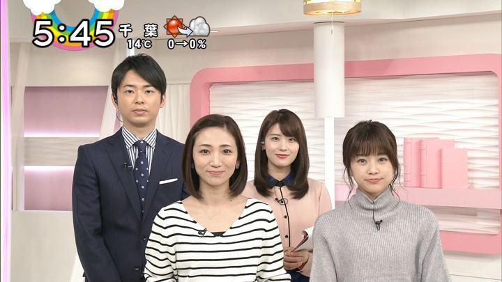 2018年01月16日郡司恭子の画像37枚目