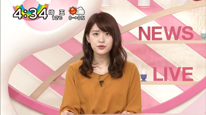 2018年01月19日郡司恭子の画像16枚目