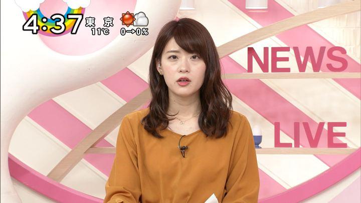 2018年01月19日郡司恭子の画像19枚目