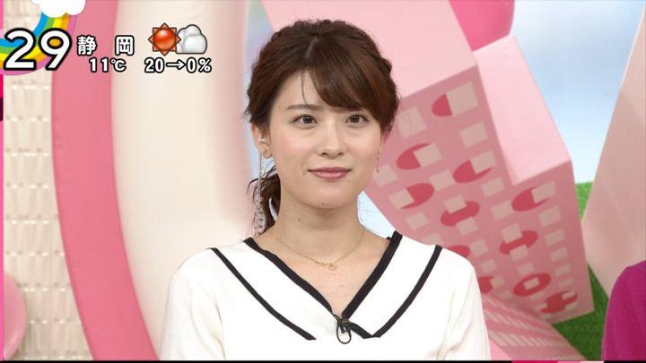 2018年01月23日郡司恭子の画像12枚目