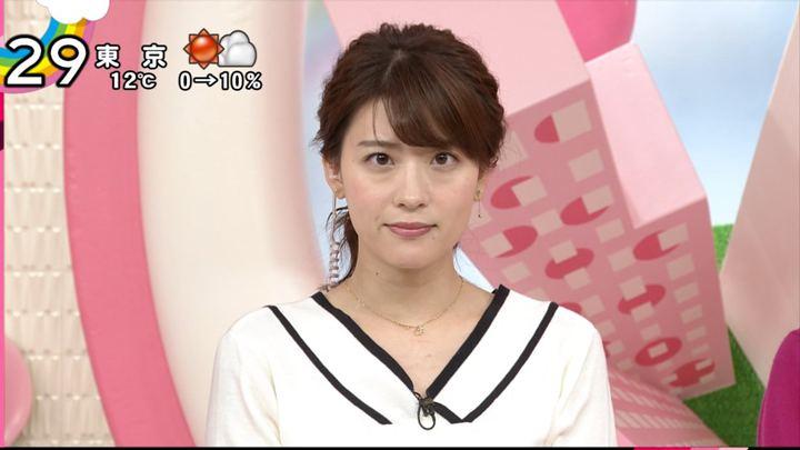 2018年01月23日郡司恭子の画像15枚目