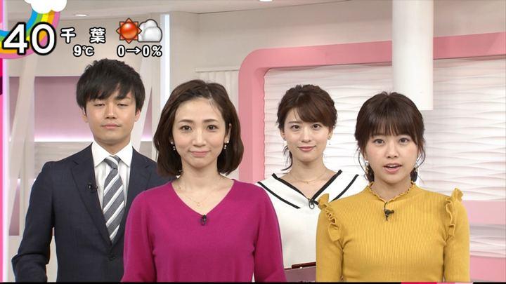 2018年01月23日郡司恭子の画像29枚目