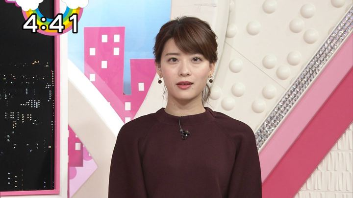 2018年02月06日郡司恭子の画像13枚目