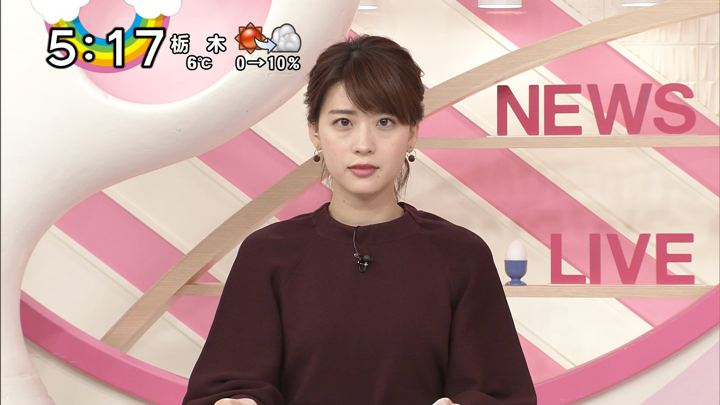 2018年02月06日郡司恭子の画像23枚目