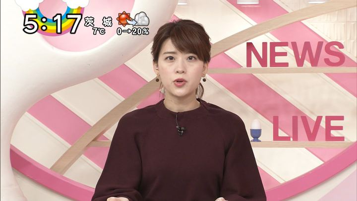 2018年02月06日郡司恭子の画像24枚目