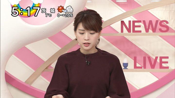 2018年02月06日郡司恭子の画像25枚目