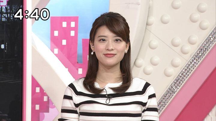 2018年02月12日郡司恭子の画像21枚目