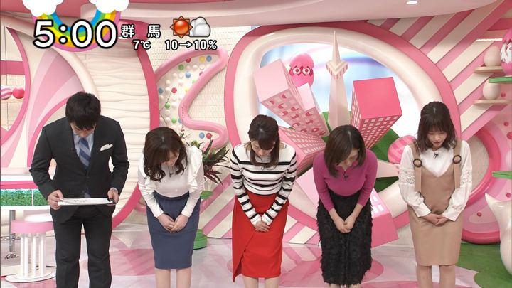 2018年02月12日郡司恭子の画像29枚目