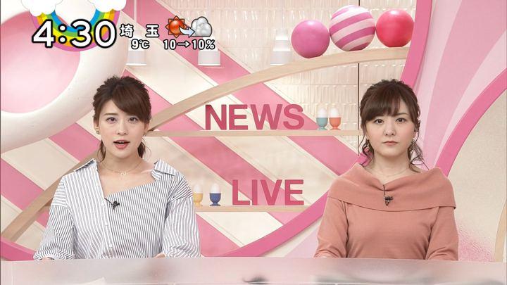 2018年02月13日郡司恭子の画像14枚目