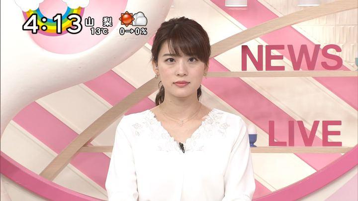 2018年02月20日郡司恭子の画像03枚目