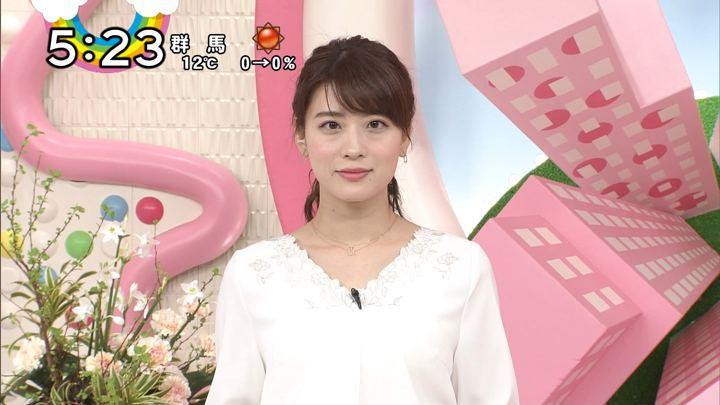 2018年02月20日郡司恭子の画像27枚目
