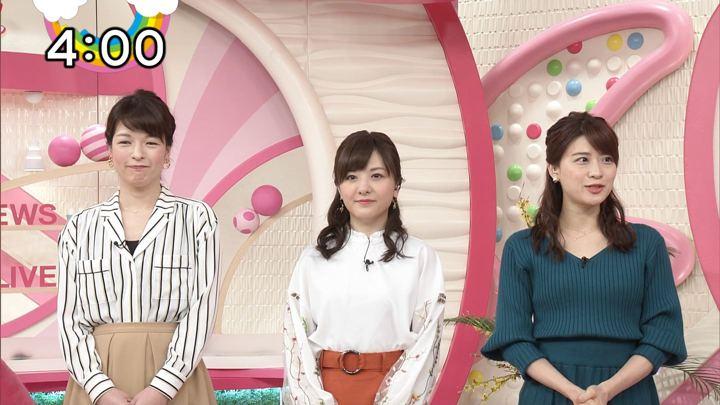 2018年03月06日郡司恭子の画像04枚目