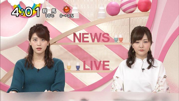 2018年03月06日郡司恭子の画像06枚目