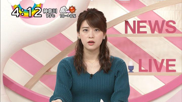 2018年03月06日郡司恭子の画像10枚目