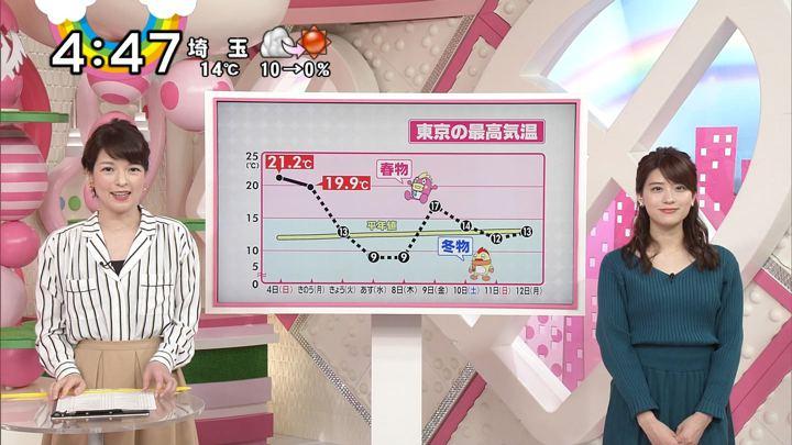 2018年03月06日郡司恭子の画像28枚目