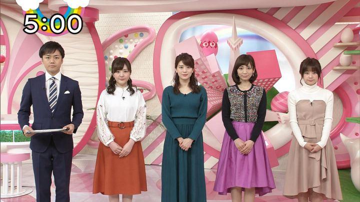 2018年03月06日郡司恭子の画像29枚目