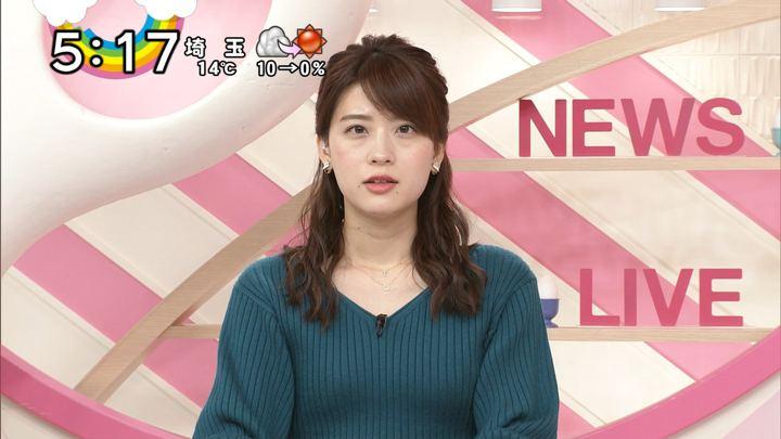 2018年03月06日郡司恭子の画像31枚目
