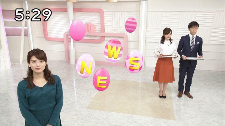2018年03月06日郡司恭子の画像34枚目