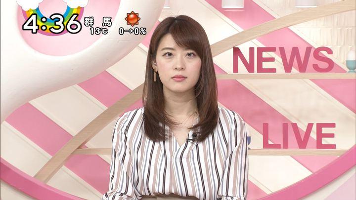 2018年03月12日郡司恭子の画像16枚目