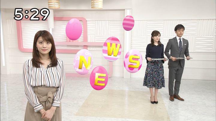2018年03月12日郡司恭子の画像36枚目