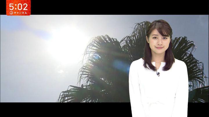 2018年01月18日林美沙希の画像01枚目