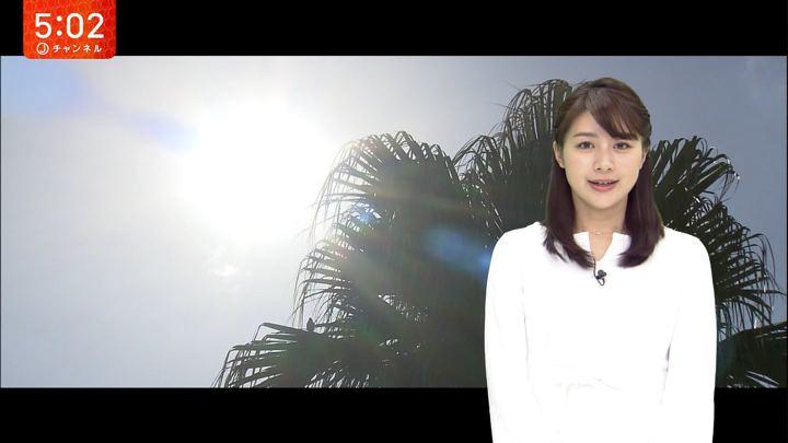 2018年01月18日林美沙希の画像02枚目