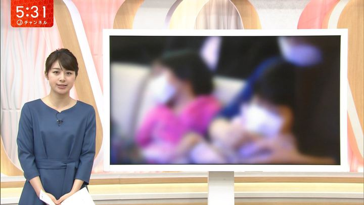 2018年01月19日林美沙希の画像05枚目