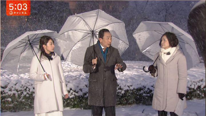 2018年01月22日林美沙希の画像04枚目