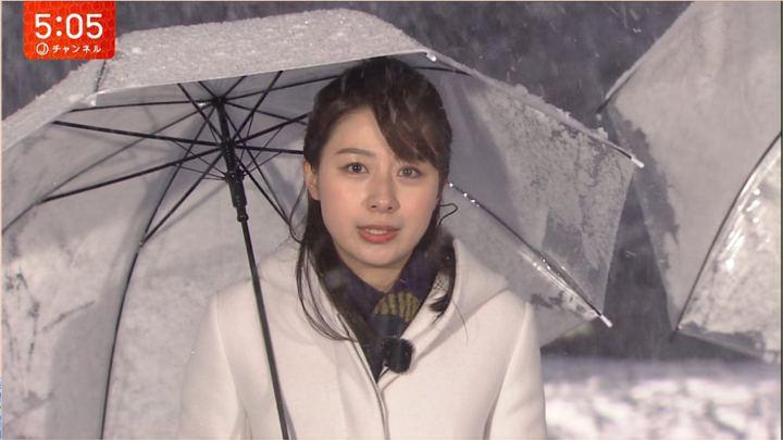 2018年01月22日林美沙希の画像06枚目