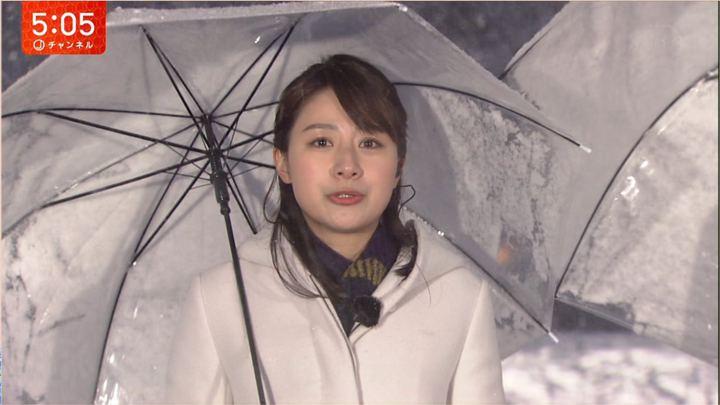2018年01月22日林美沙希の画像07枚目