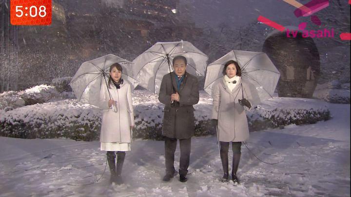 2018年01月22日林美沙希の画像11枚目