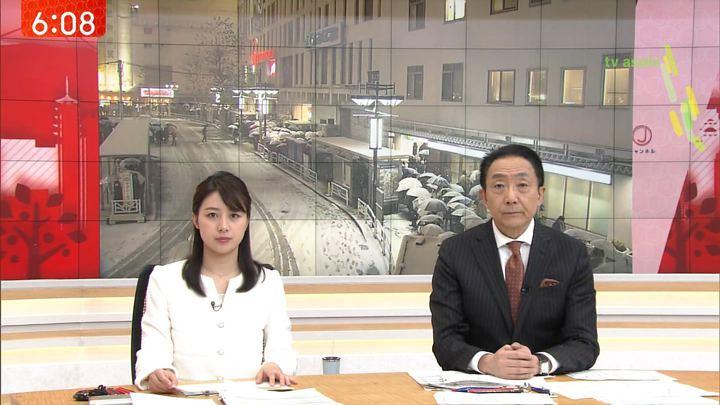 2018年01月22日林美沙希の画像16枚目