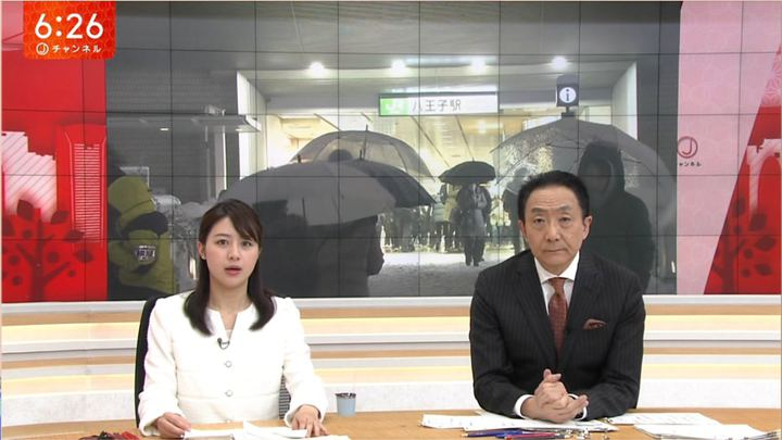 2018年01月22日林美沙希の画像17枚目
