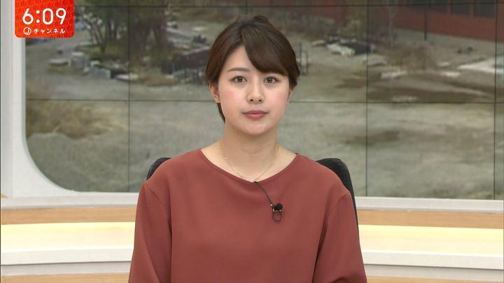 2018年01月23日林美沙希の画像14枚目
