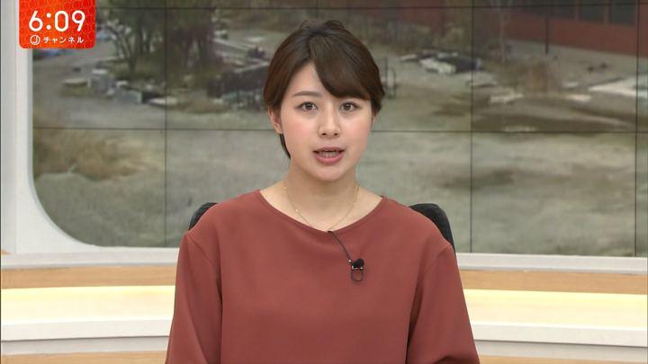 2018年01月23日林美沙希の画像16枚目