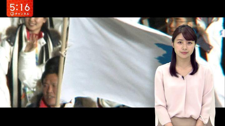 2018年01月24日林美沙希の画像05枚目