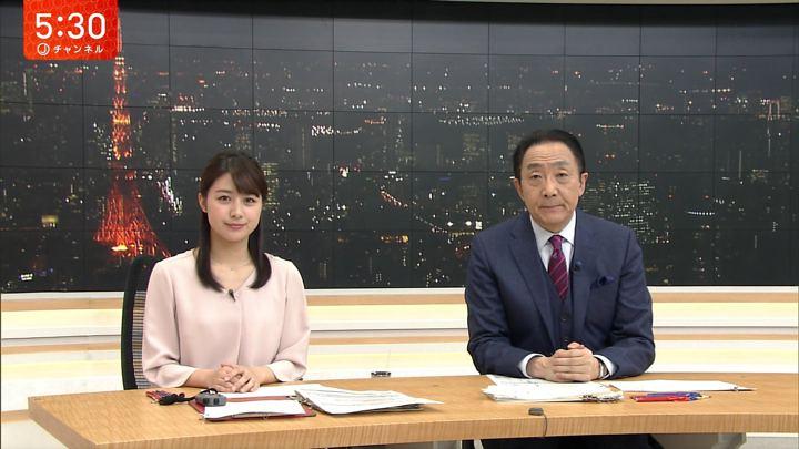 2018年01月24日林美沙希の画像11枚目