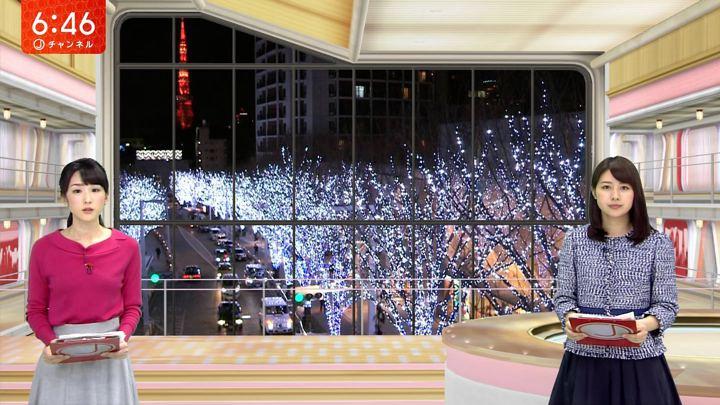 2018年01月26日林美沙希の画像22枚目