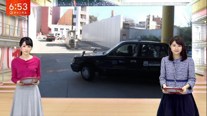 2018年01月26日林美沙希の画像24枚目