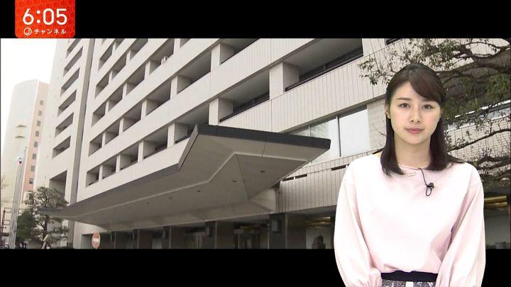 2018年01月31日林美沙希の画像05枚目