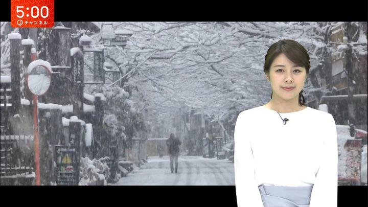 2018年02月01日林美沙希の画像01枚目