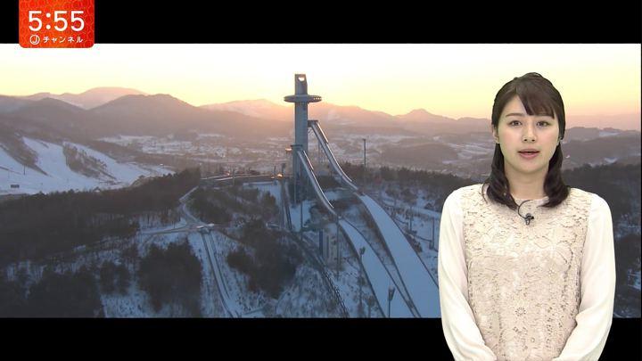 2018年02月08日林美沙希の画像11枚目