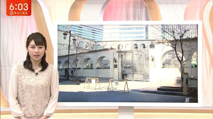 2018年02月08日林美沙希の画像14枚目