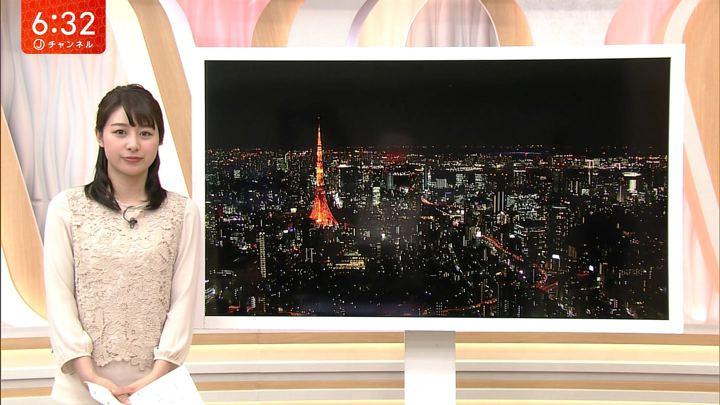 2018年02月08日林美沙希の画像17枚目
