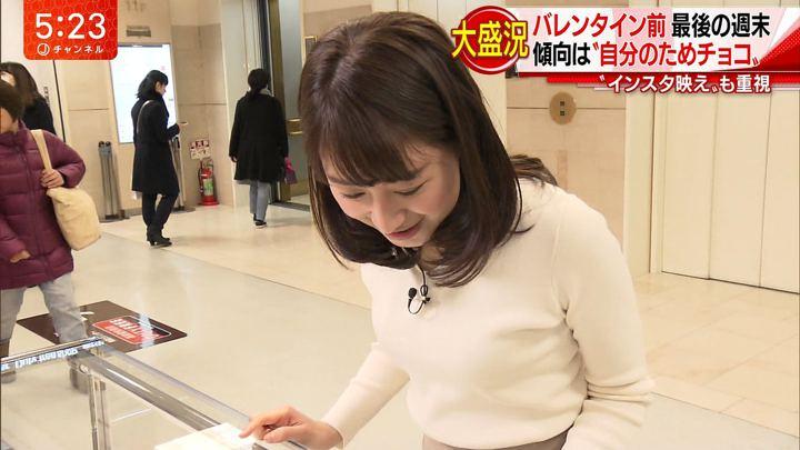 2018年02月09日林美沙希の画像34枚目
