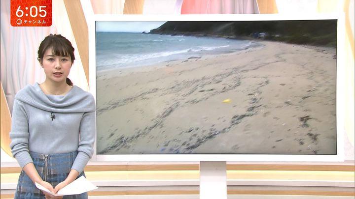 2018年02月09日林美沙希の画像37枚目